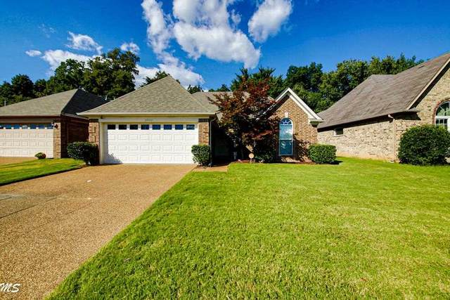 6838 Garmin Ln, Unincorporated, TN 38018 (#10109256) :: RE/MAX Real Estate Experts