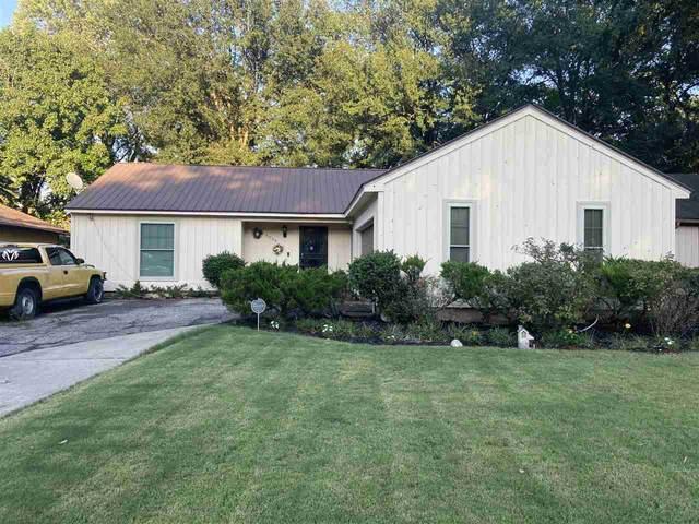 4084 Elk Grove Cv, Memphis, TN 38115 (#10109266) :: Faye Jones | eXp Realty