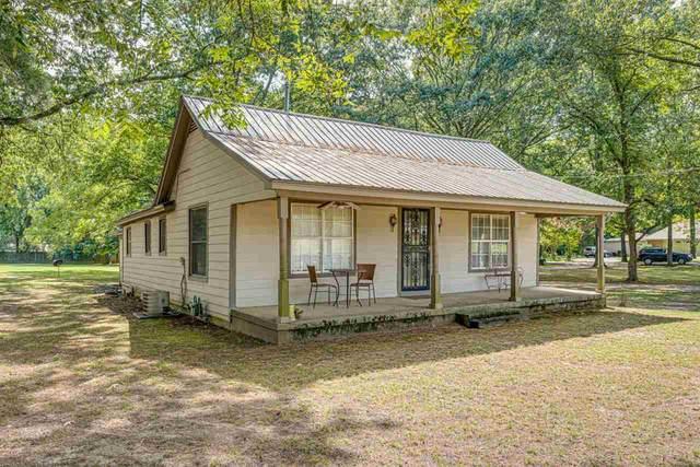 7553 Memphis-Arlington Rd, Bartlett, TN 38135 (#10109267) :: The Home Gurus, Keller Williams Realty