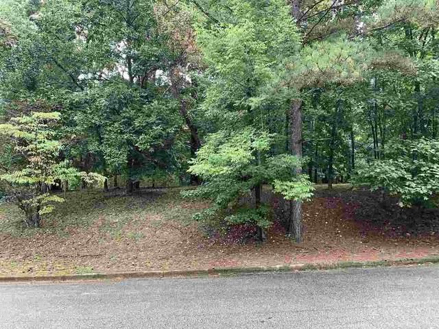 532 Haymarket Rd, Memphis, TN 38120 (MLS #10109322) :: Your New Home Key