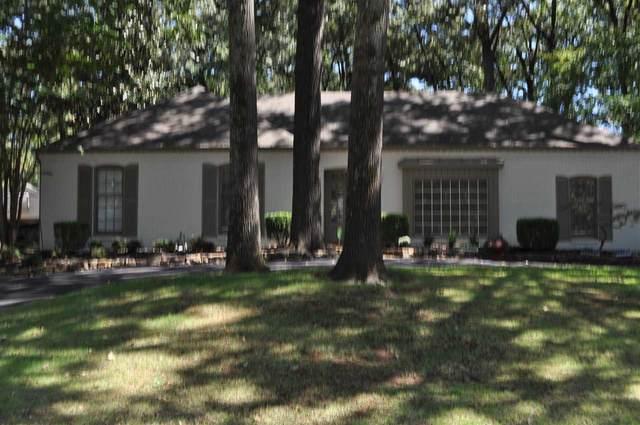 2266 Heatherwood Cv, Memphis, TN 38119 (#10109329) :: RE/MAX Real Estate Experts