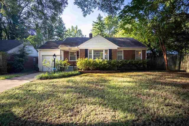 4939 Verosa Ave, Memphis, TN 38117 (#10109339) :: The Home Gurus, Keller Williams Realty