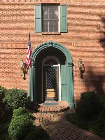 249 Windover Grove Dr, Memphis, TN 38111 (#10109373) :: The Melissa Thompson Team
