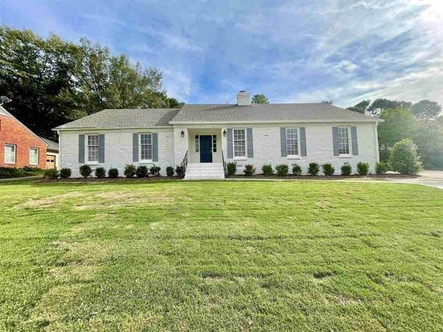 5523 Walnut Grove Rd, Memphis, TN 38120 (#10109447) :: RE/MAX Real Estate Experts