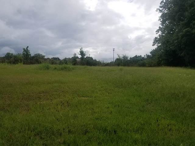 0 Longcrest Rd, Memphis, TN 38109 (#10109455) :: RE/MAX Real Estate Experts