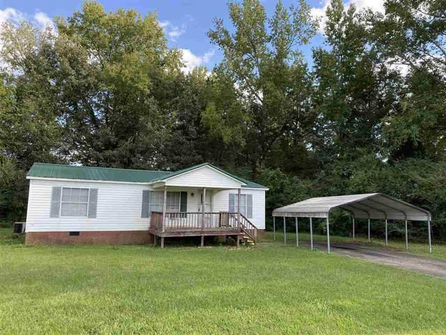 95 Colony Cv, Savannah, TN 38372 (#10109627) :: The Melissa Thompson Team