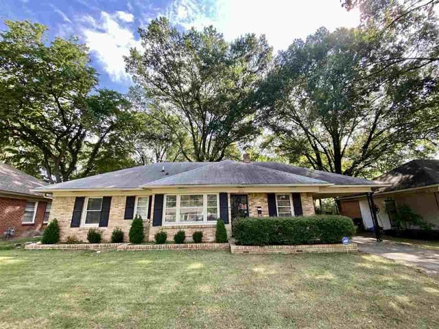 1512 Whitewater Rd, Memphis, TN 38117 (#10109667) :: The Melissa Thompson Team