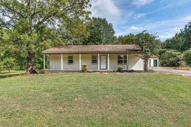 4716 Benjestown Rd, Memphis, TN 38127 (#10109782) :: RE/MAX Real Estate Experts
