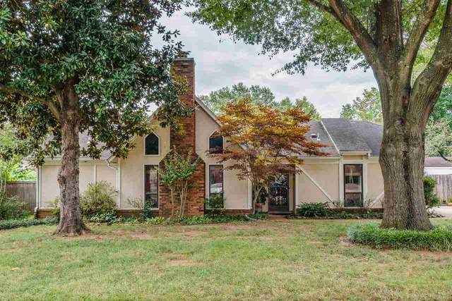 4182 Luther Rd, Bartlett, TN 38135 (#10109885) :: RE/MAX Real Estate Experts