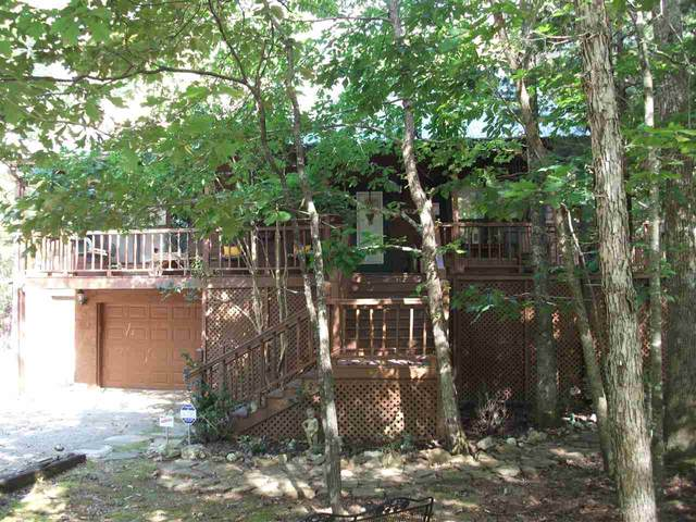 310 Chance Cv, Counce, TN 38326 (#10109886) :: All Stars Realty