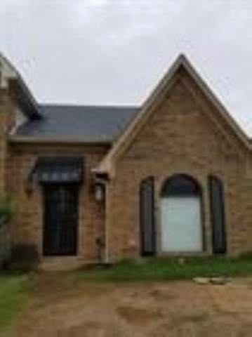 5993 Cedarcrest St, Memphis, TN 38141 (#10109902) :: RE/MAX Real Estate Experts
