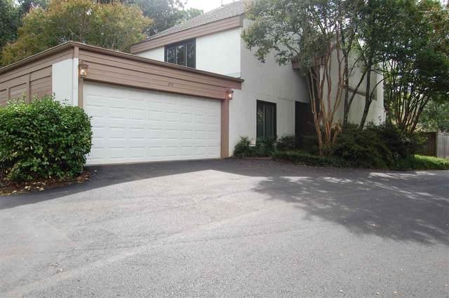 255 Aviva Dr, Memphis, TN 38120 (MLS #10110094) :: Your New Home Key