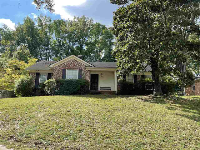 2759 Mahue Dr, Memphis, TN 38127 (#10110161) :: RE/MAX Real Estate Experts