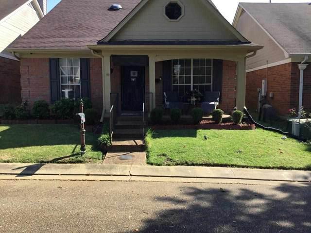610 W Ashley Glen Cir, Memphis, TN 38018 (MLS #10110353) :: Area C. Mays   KAIZEN Realty