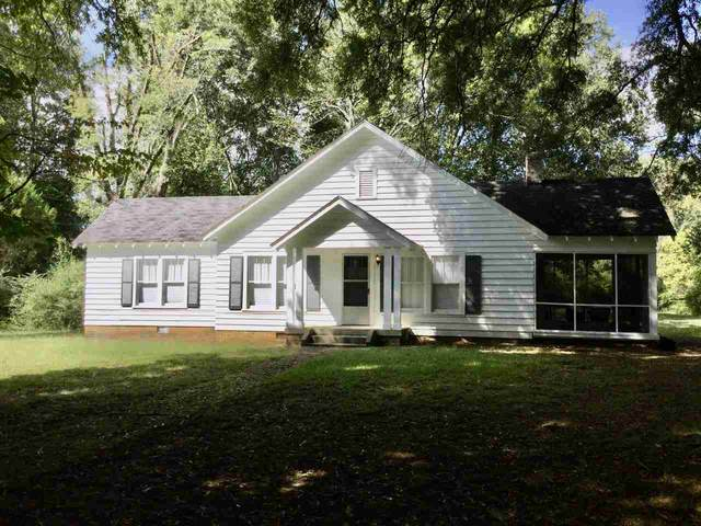 6060 Elmore Rd, Bartlett, TN 38134 (#10110399) :: RE/MAX Real Estate Experts