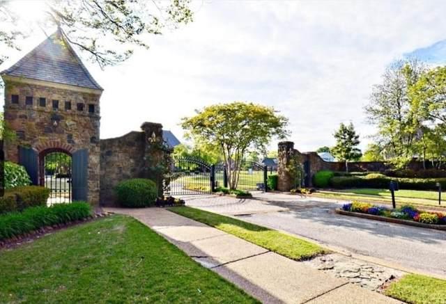 16 Fleur De Lis Dr E, Olive Branch, TN 38654 (#10110478) :: RE/MAX Real Estate Experts