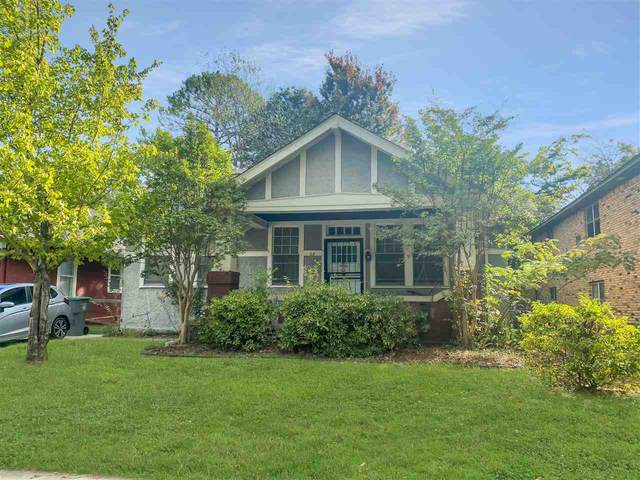 68 N Cooper St, Memphis, TN 38104 (#10110504) :: RE/MAX Real Estate Experts