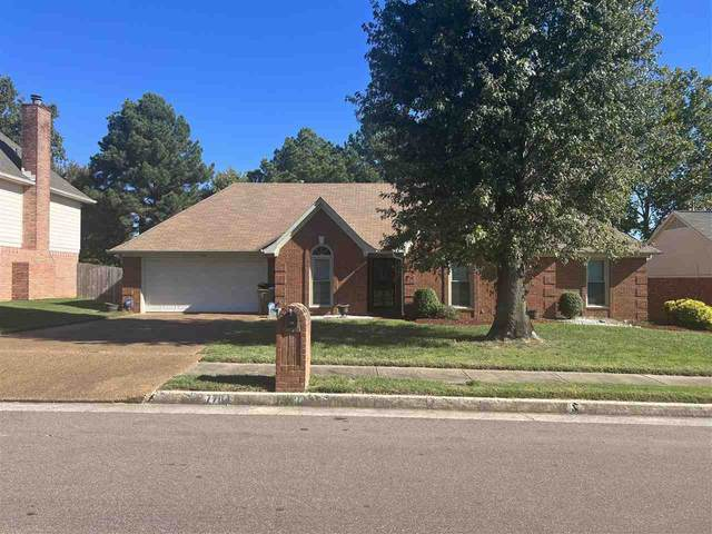 7784 Thunderstone Cir E, Unincorporated, TN 38125 (#10110509) :: RE/MAX Real Estate Experts