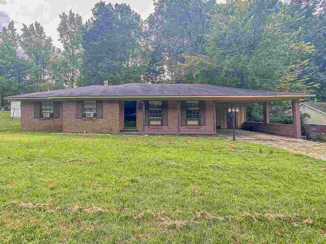 4023 Martindale Ave, Memphis, TN 38128 (MLS #10110687) :: The Justin Lance Team of Keller Williams Realty