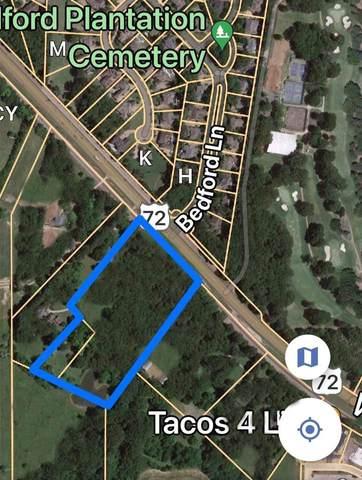 9715 Poplar Ave, Germantown, TN 38139 (#10110740) :: The Melissa Thompson Team