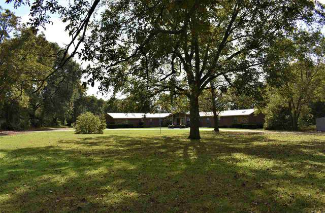 1259 Hwy 59 Hwy W, Covington, TN 38019 (#10110799) :: RE/MAX Real Estate Experts