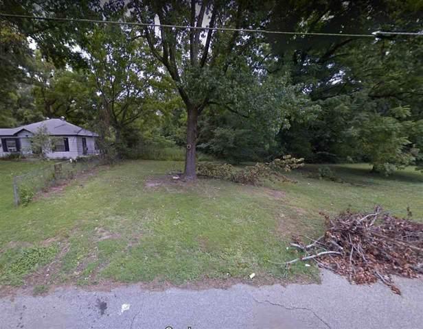 3490 Ardmore St, Memphis, TN 38127 (#10110971) :: Faye Jones | eXp Realty
