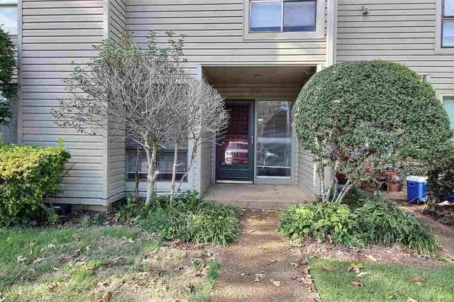 3107 Knob Hill Rd #89, Lakeland, TN 38002 (#10111021) :: All Stars Realty