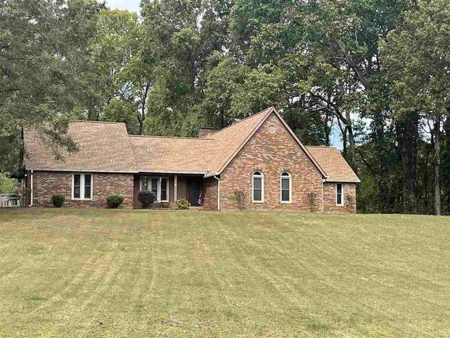 479 Dogwood Trails Rd, Ripley, TN 38063 (#10111071) :: RE/MAX Real Estate Experts