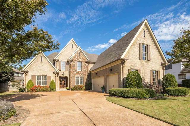12522 Miss Dylan Cv, Collierville, TN 38017 (#10111109) :: RE/MAX Real Estate Experts