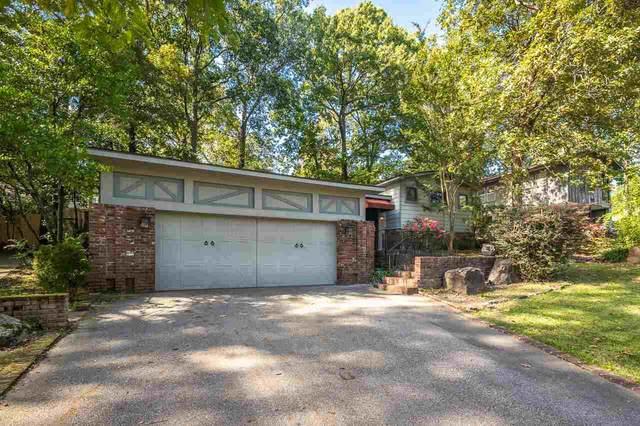 41 E Yates Rd N, Memphis, TN 38120 (#10111164) :: Faye Jones | eXp Realty