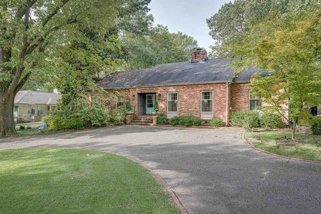 365 Colonial Rd, Memphis, TN 38117 (#10111184) :: Faye Jones | eXp Realty