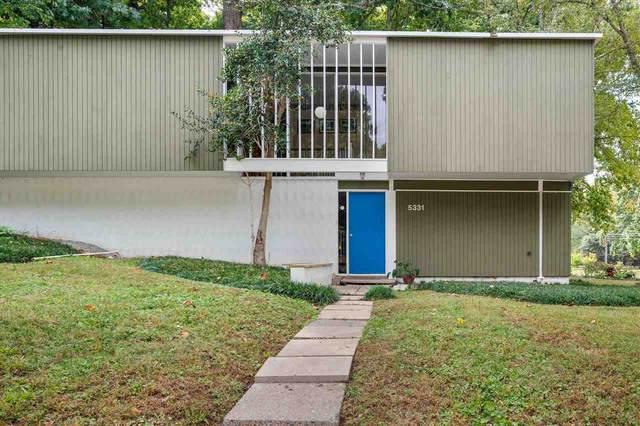 5331 N Rolling Oaks Dr, Memphis, TN 38119 (#10111191) :: Faye Jones | eXp Realty