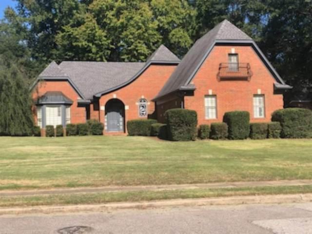 8410 Walnut Tree Dr, Memphis, TN 38018 (#10111251) :: The Melissa Thompson Team