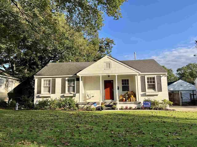 3722 Johnwood Rd, Memphis, TN 38122 (#10111276) :: The Melissa Thompson Team