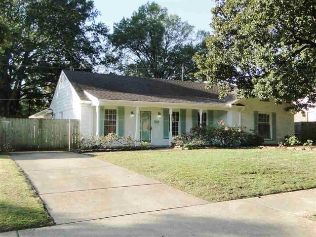 5313 Edenshire Ave, Memphis, TN 38117 (#10111279) :: The Melissa Thompson Team
