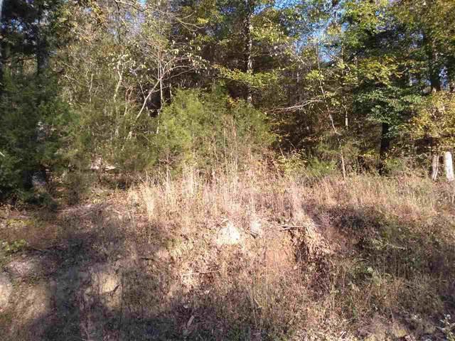 02 Warren Hollow Rd, Clifton, TN 38425 (MLS #10111319) :: Bryan Realty Group
