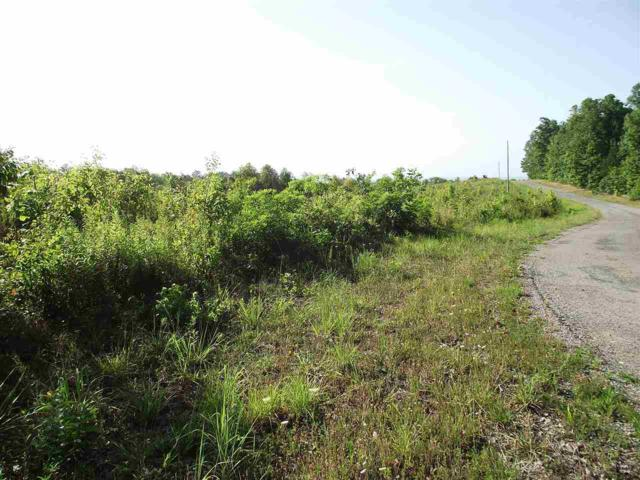 2 Short Rd, Adamsville, TN 38310 (#9927280) :: The Melissa Thompson Team