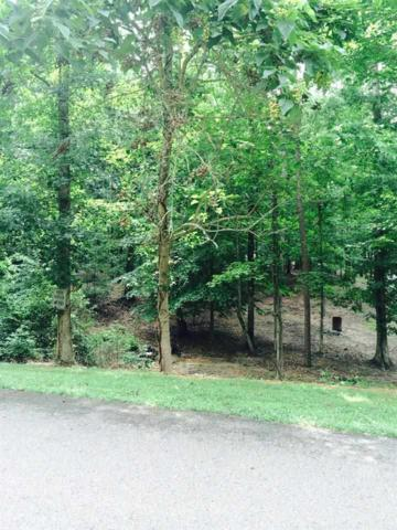 30 Rising Sun Ln, Counce, TN 38326 (#9928776) :: The Wallace Team - RE/MAX On Point