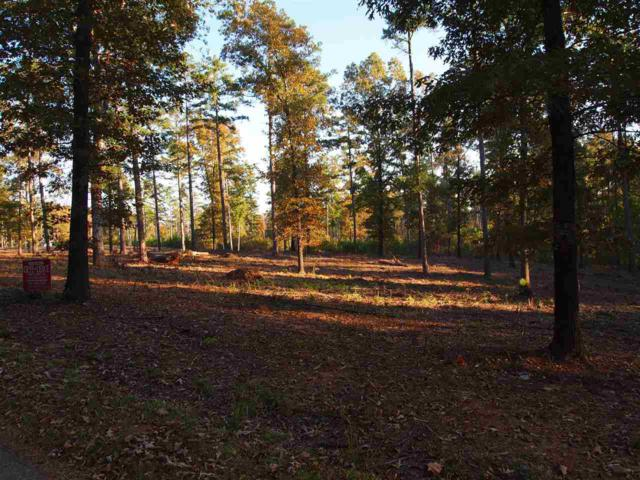 10 Cr 334 Rd, Iuka, MS 38852 (#9939464) :: RE/MAX Real Estate Experts