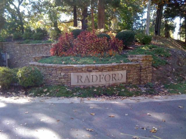 7900 Radford Ridge Rd, Germantown, TN 38138 (#9943220) :: The Melissa Thompson Team