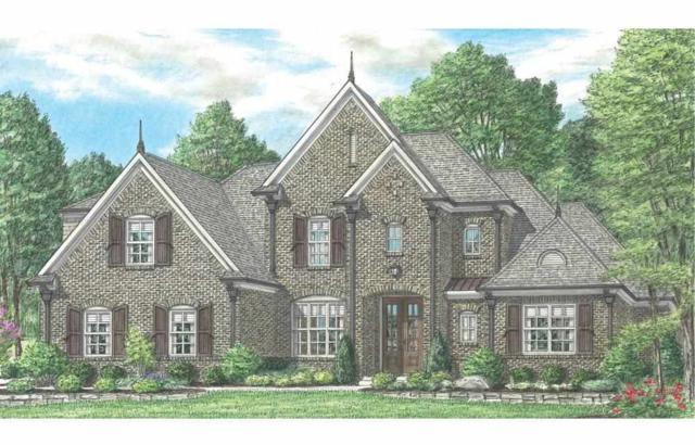 55 Kilmory Dr, Piperton, TN 38066 (#9945776) :: The Wallace Team - RE/MAX On Point