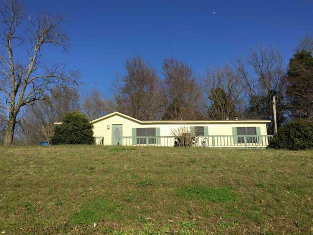 5510 Airline Rd, Arlington, TN 38002 (#9948468) :: JASCO Realtors®