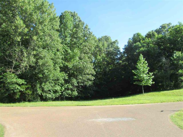 855 Estate Dr, Unincorporated, TN 38028 (#9951905) :: The Melissa Thompson Team
