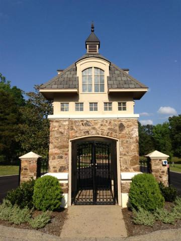 0 Forest Hill Irene Rd, Germantown, TN 38139 (#9953094) :: The Wallace Team - RE/MAX On Point