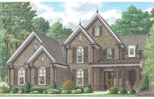 7791 Kennington Dr, Olive Branch, MS 38654 (#9963281) :: The Wallace Team - RE/MAX On Point