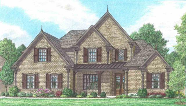6584 Shenandoah Ln, Olive Branch, MS 38654 (#9963423) :: The Wallace Team - RE/MAX On Point