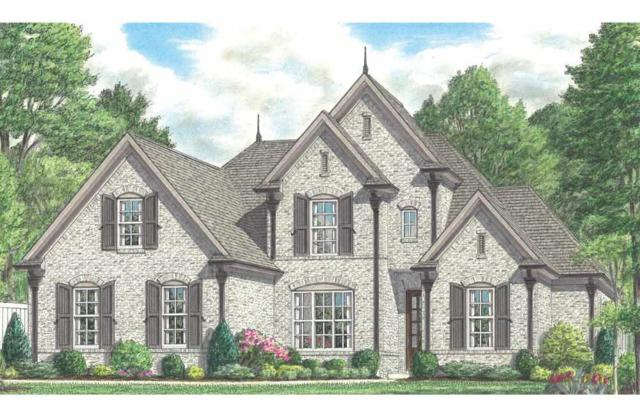 4121 Old Addison Dr, Olive Branch, MS 38654 (#9963428) :: The Wallace Team - RE/MAX On Point