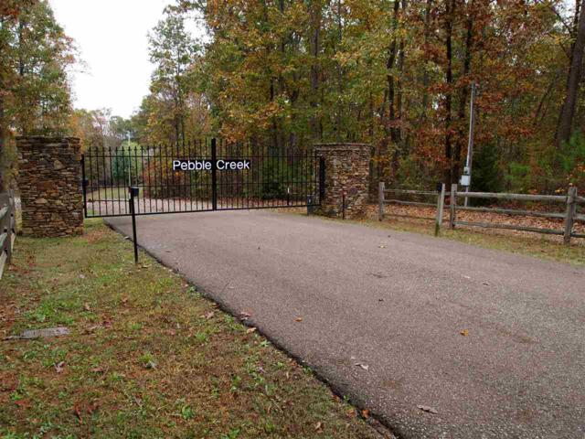 16 Moss Trl, Counce, TN 38326 (#9968137) :: JASCO Realtors®