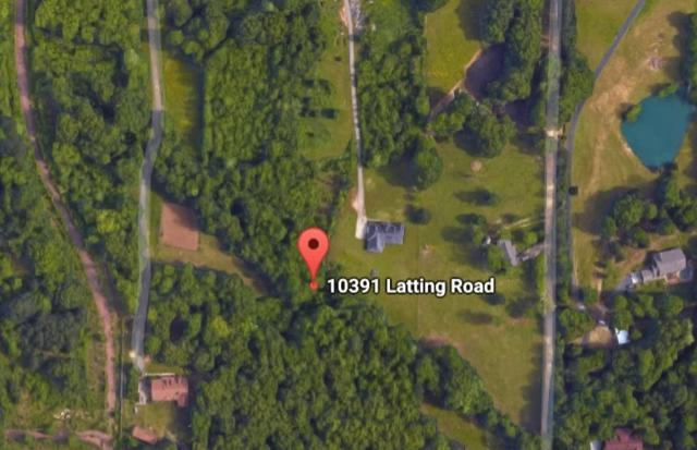 10391 Latting Rd, Unincorporated, TN 38016 (#9968145) :: The Wallace Team - RE/MAX On Point