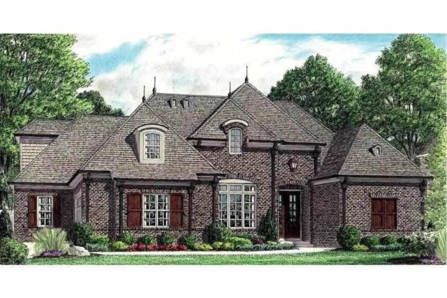 1150 Glenshee Cv, Piperton, TN 38066 (#9968841) :: The Wallace Team - RE/MAX On Point